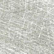 Glasfibermatta 300g/m2, ca 1m2