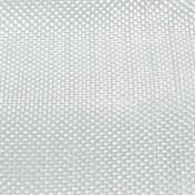 Glasfiberväv 135g/m2 1x10m