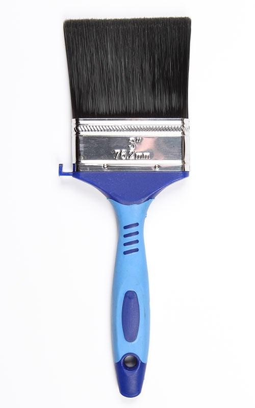 Pensel Ultra 75mm