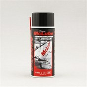 McLube Sailkote spray  170ml