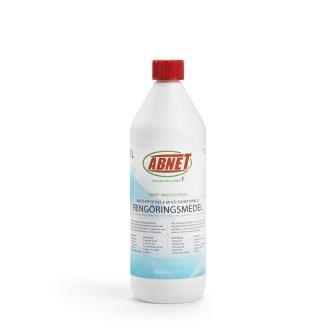 Abnet Professional Rengöring 1liter