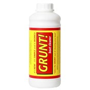 Grunt Boatcleaner 500ml