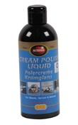 Autosol cream polish liquid 250ml