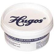 Hugos Rengöringspasta 410ml