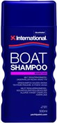 International Boat Schampo 500ml