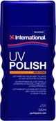 International Premium UV Polish 500ml