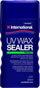 International Premium UV Wax Sealer 500ml