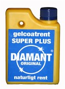 Diamant Gelcoatrent Superplus