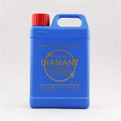 Diamantvax 1liter