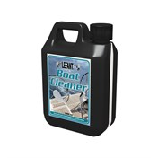 Lefant Boat Cleaner 1liter