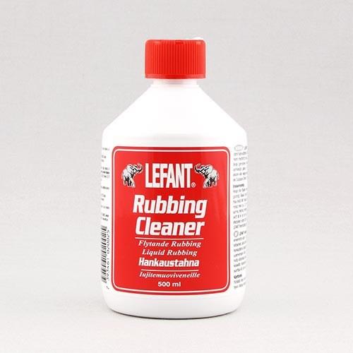 Lefant Rubbing Cleaner 500ml