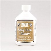 Lefant Teakcleaner 500ml
