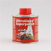 UltraGlozz Superpolish 250ml