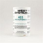 Microfiber 403 West System 150g
