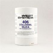 Colloidal Silica 406 60g