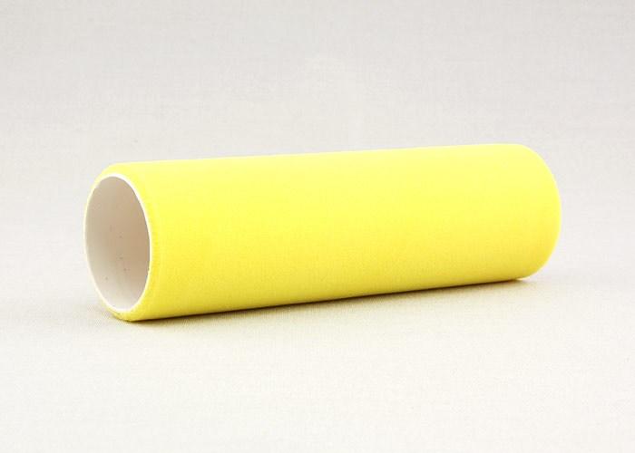 Rollerhylsa 7 tum (175mm)