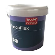 Casco Kontaktlim 1 lit