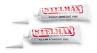 Stelmax 1985