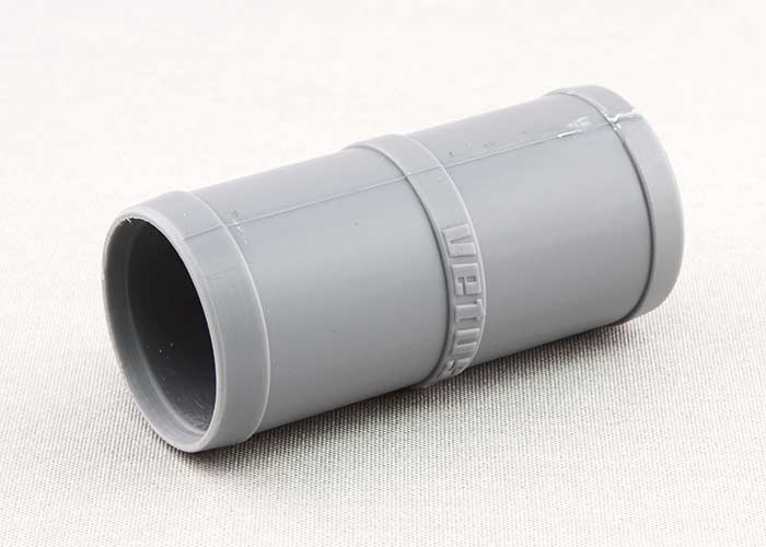 Skarvstos plast 50mm