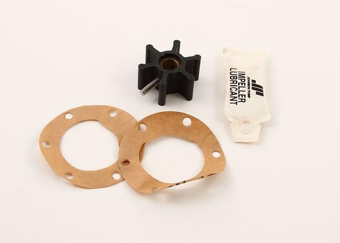 Impeller Johnson 09-806B-1