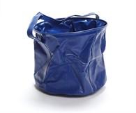 Vattenhink hopfällbar blå 4liter