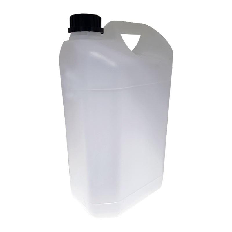 Vattendunk 5 liter