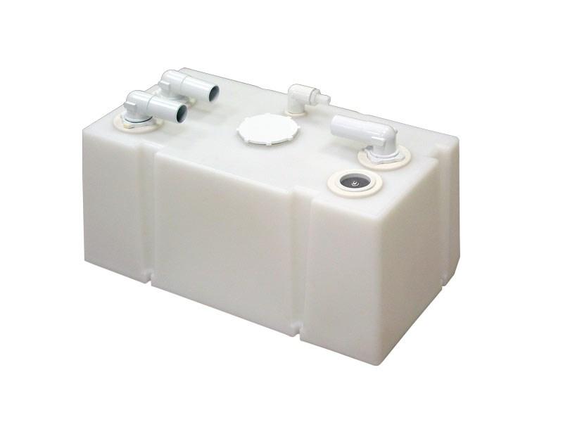 Dometic Septiktank 61 liter