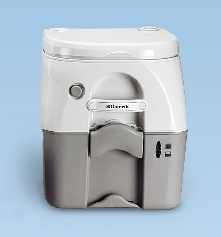 Kemtoa Dometic 976