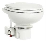 Toalett Masterflush Färskvatten 7120 12V