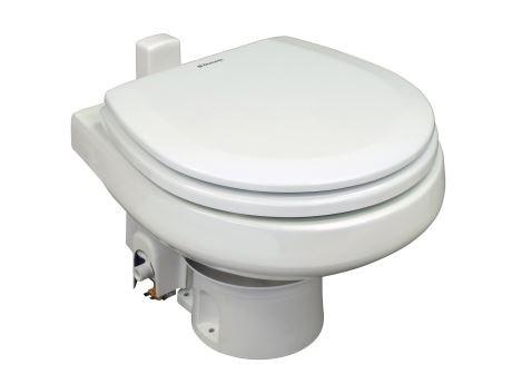 Toalett Masterflush Färskvatten 7220 12V