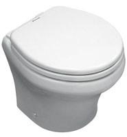 Toalett Masterflush Färskvatten 8112 12V