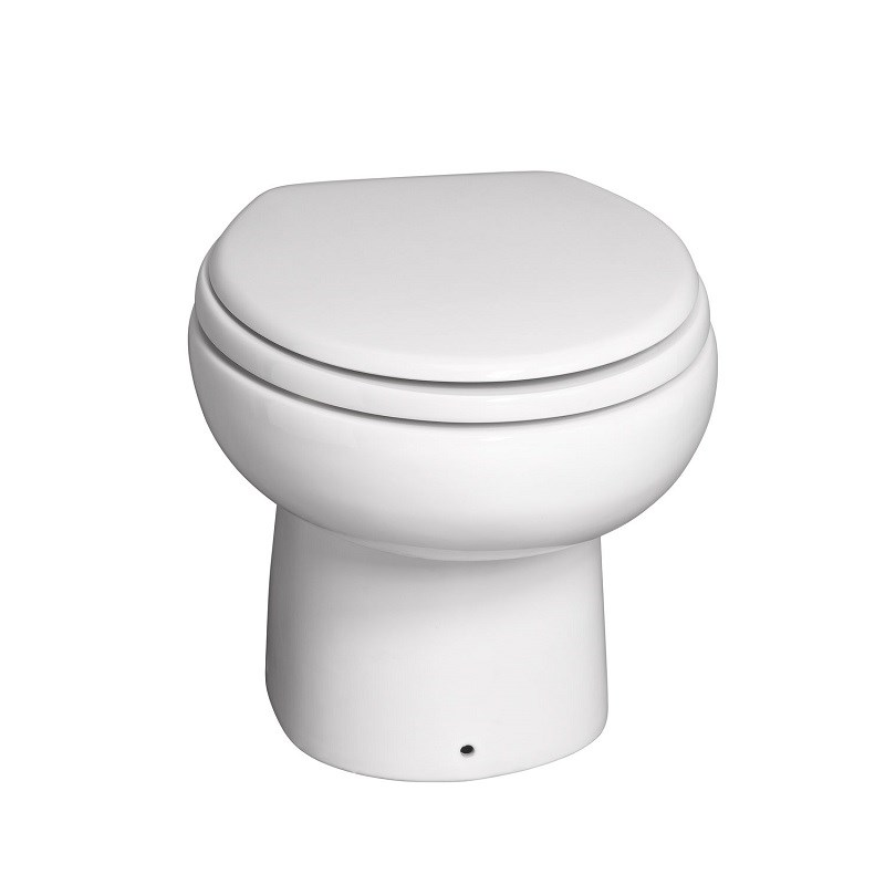 Sanimarin Toalett SN31 12V