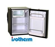 Isotherm Elegance kylskåp 42lit