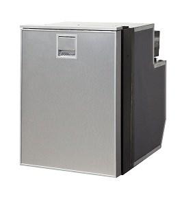 Isotherm Elegance SEC kylskåp 49liter