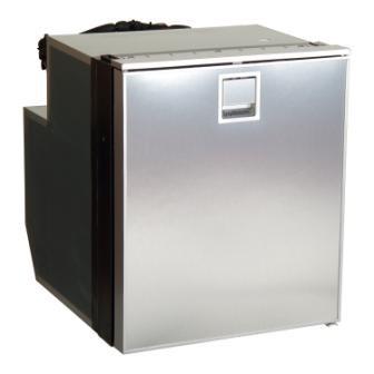 Isotherm Elegance SEC kylskåp 65liter