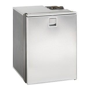 Isotherm Elegance SEC kylskåp 85liter