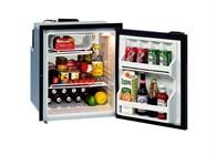 Isotherm Cruise kylskåp 65 liter