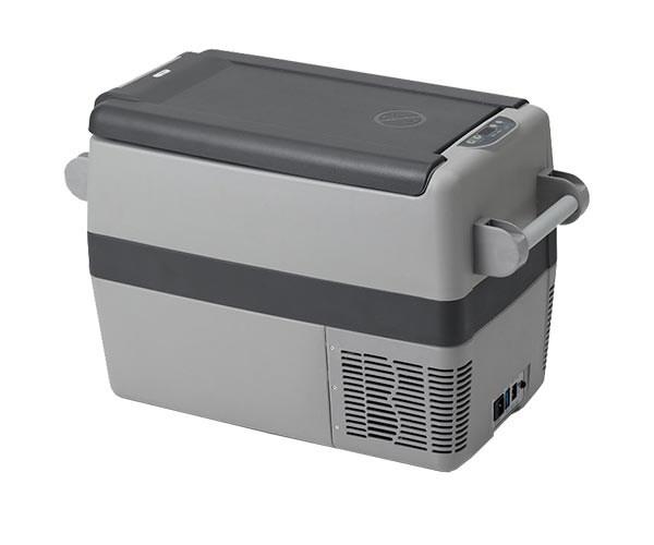 Kylbox/frysbox Isotherm TB41lit