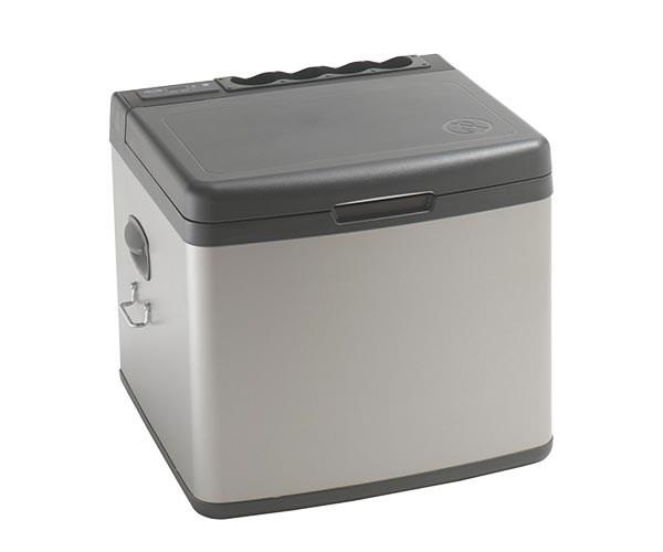 Kylbox/frysbox Isotherm TB45lit