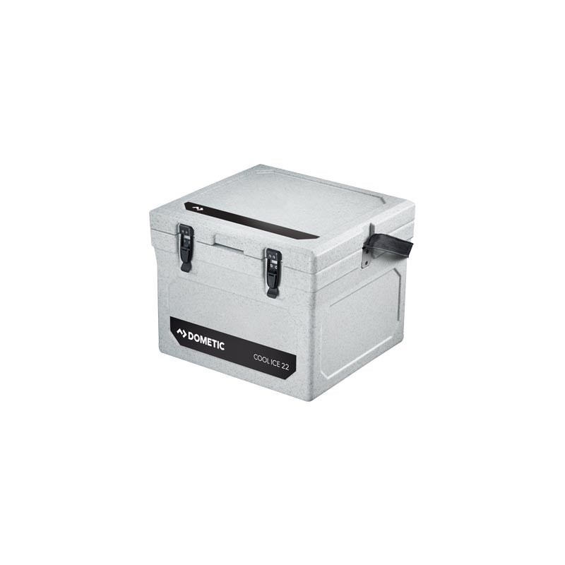 Dometic Cool-Ice WCI-22 Passiv kylbox
