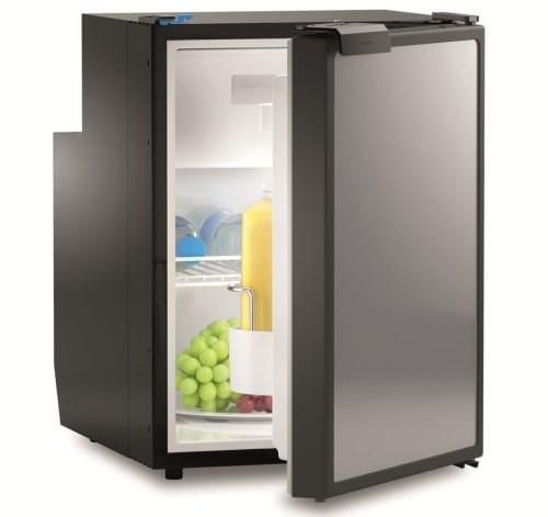 Dometic Kylskåp Coolmatic CRE-50