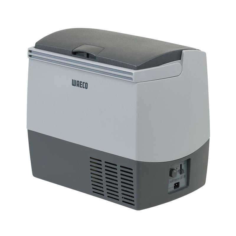 Kyl/frysbox Coolmatic 18lit