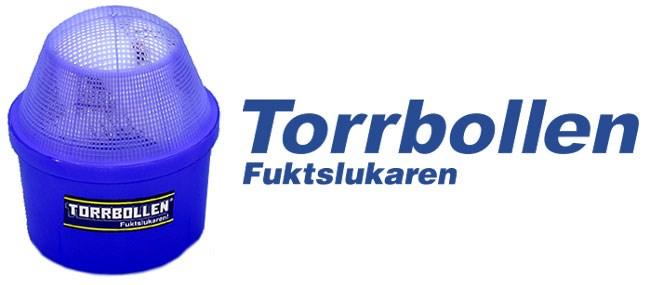 Torrbollen Standard