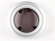 Ventil Multimarine aluminium diameter 215mm