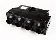 Varmlufts-defrost 7kW 24V