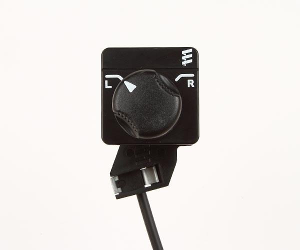 Wire till Y-rör 4971-92