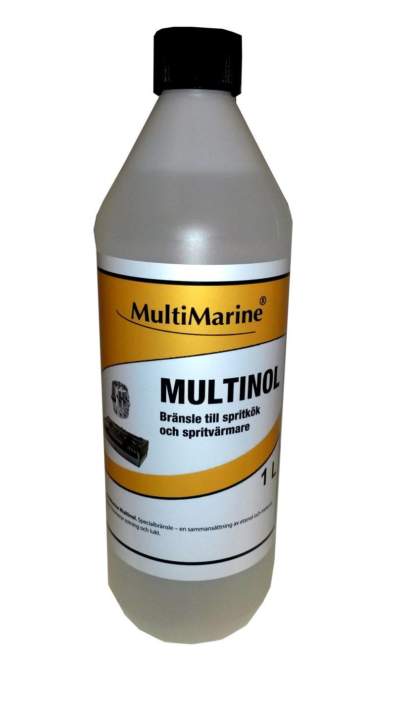 Multinol 1liter