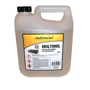 Multinol 4liter