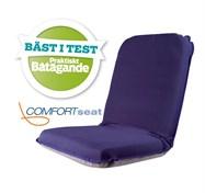 Comfort Seat mörkblå