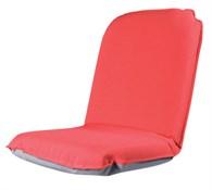 Comfort Seat mörkröd